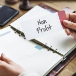 Orlando Non-Profits Taxes – 10 Important Year-End Steps