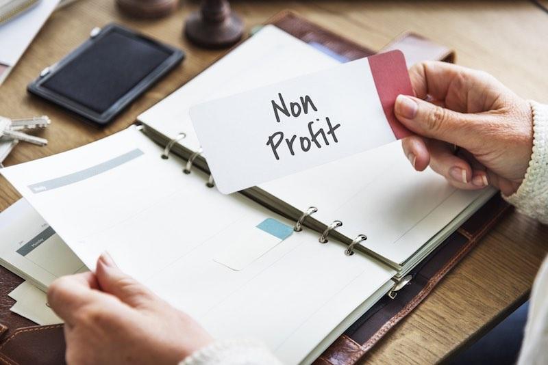 Orlando Non-Profits Taxes – 10 Important Year-End Steps