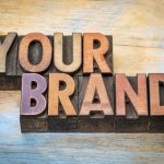 Build A Brand In Orlando And Do It Well