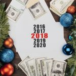 2018 Tax Reform Update And A Holiday Prayer from Kimberely