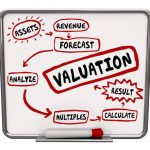The Most Important Factor in Orlando Small Business Valuation