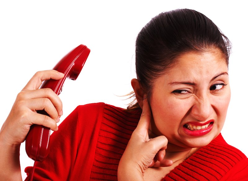 Dealing With Angry Customers: A Plan For Orlando Business Owners