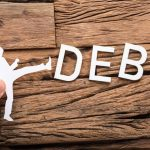 How To Eliminate Bad Business Debt In Your Orlando Small Business