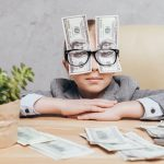Financial Behaviors For Orlando Business Owners (Part 2)