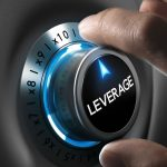 Brand Leverage: How to Maximize your Orlando Small Business' Strengths