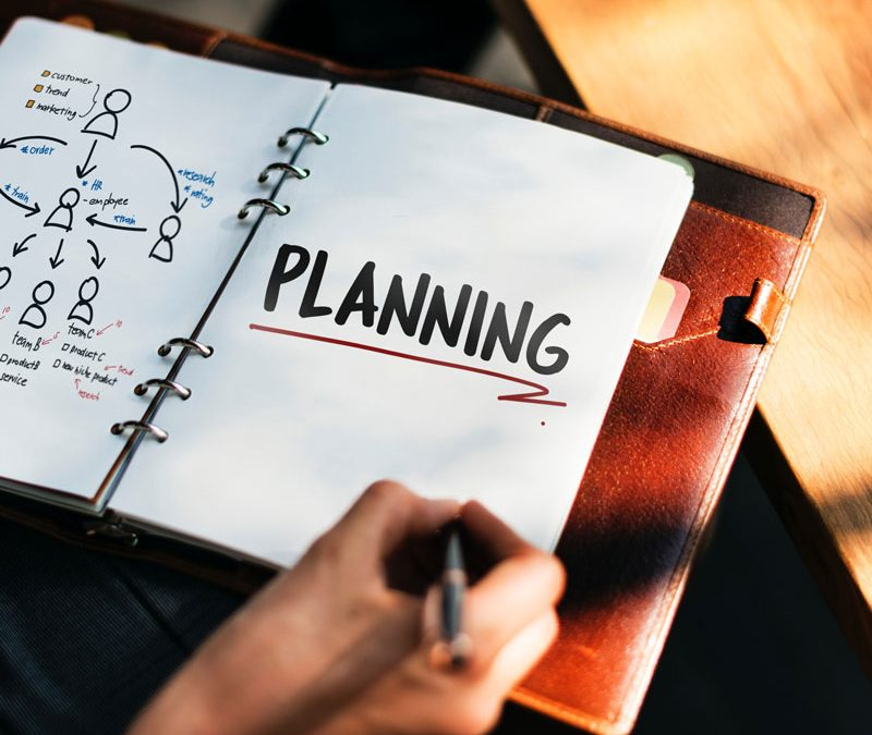 Six Underlying Needs For Effective Small Business Planning In Orlando