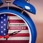 Central Florida Tax SolutionsExplains What The End of the IRS Shutdown Means For You