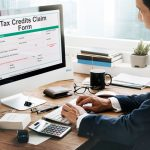 Central Florida Tax SolutionsExplains Why You Might Qualify for the EITC