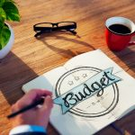 Kimberely Bates' Three Simple Steps Towards a Better Business Budget
