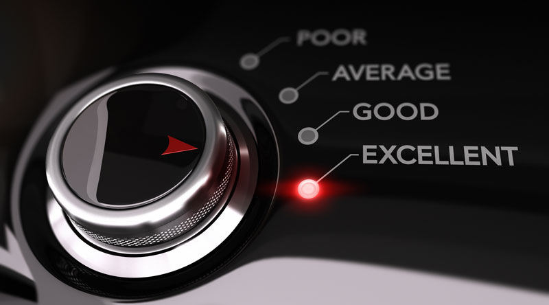 Four Key Steps For Effective Customer Care By Kimberely Bates
