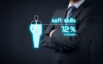 Why Soft Skills Are The Future For The Orlando Workforce