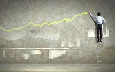 Marketing Tactics that Lead to Business Growth, by Kimberely Bates