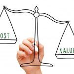 Does Your Cost Structure Match Your Orlando Company's Value