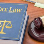 How To File An Appeal With The IRS by Solutions