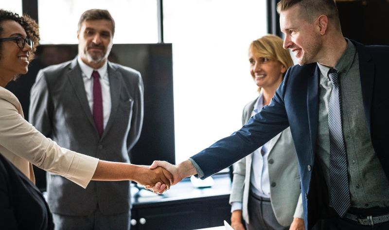 Four Steps For Attracting Better Prospective Orlando Clients