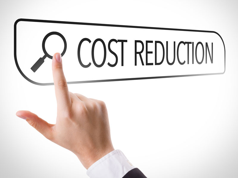 Three Overlooked Ways To Control Costs In Your Orlando Business