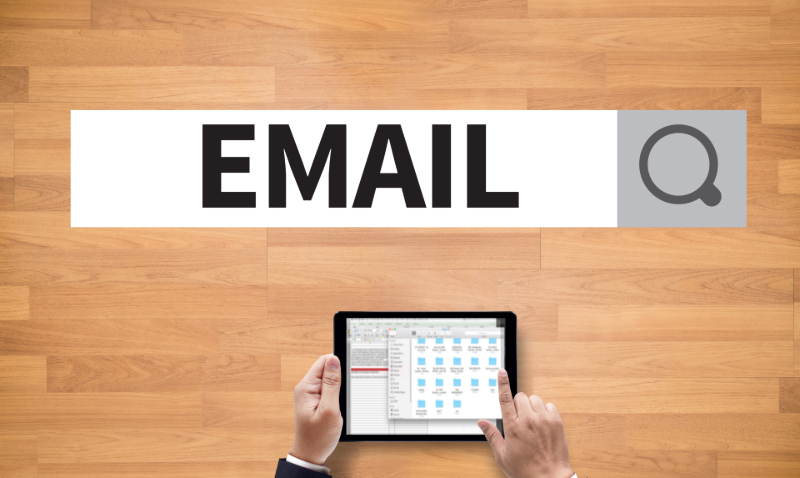Email Marketing Strategies That Orlando Businesses Should Avoid