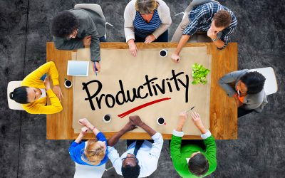 Optimizing Productive Time for You and Your Orlando Team
