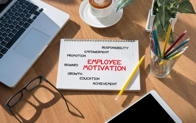 Kimberely Bates' Keys For Empowering Your Employees For Advancement