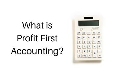 "The ""Profit First"" Framework for Orlando Businesses"