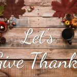 A note on thanks and friendship from Central Florida Tax Solutions