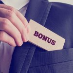 Will Your Clermont, FL Company Be Giving Year-End Bonuses?