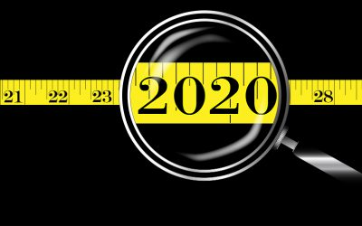 How Central Florida Tax Solutions Plans to Make 2020 Our Best Year Ever