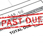 What To Try When Your Central Florida Business' Receivables Are Slowing Down