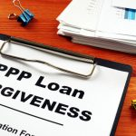 Big PPP Loan Forgiveness News For Central Florida Businesses