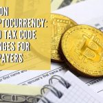Tax on Cryptocurrency: 2020 Tax Code Changes for Central Florida Taxpayers