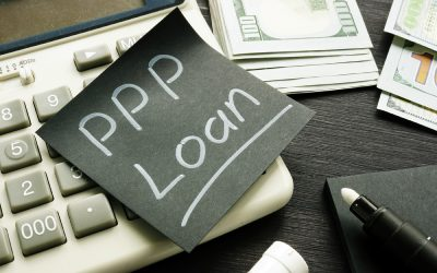 An Important PPP Loan Update For Central Florida Business Owners
