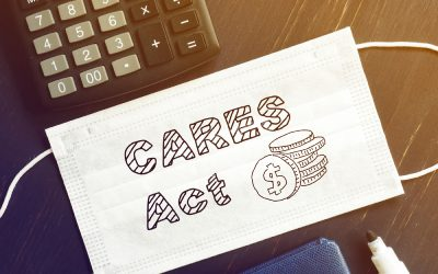 The Cares Act, Central Florida Business Owners, And Student Loan Repayment