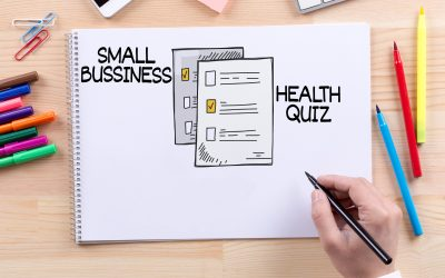 My Central Florida Small Business Health Quiz (Part 1)