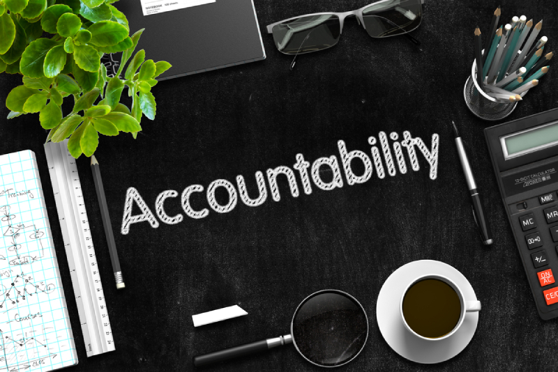 Measuring Key Numbers In Your Central Florida Business And Developing Accountability